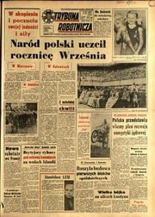 Trybuna Robotnicza, 1958, nr 207