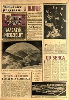 Trybuna Robotnicza, 1958, nr 259