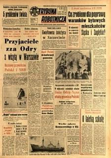 Trybuna Robotnicza, 1958, nr 292