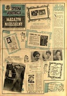 Trybuna Robotnicza, 1958, nr 304