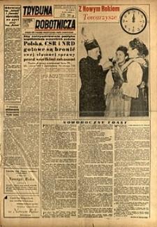 Trybuna Robotnicza, 1955, nr 1