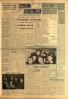 Trybuna Robotnicza, 1955, nr 7