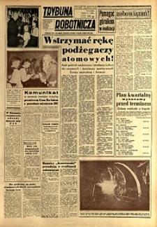 Trybuna Robotnicza, 1955, nr 9