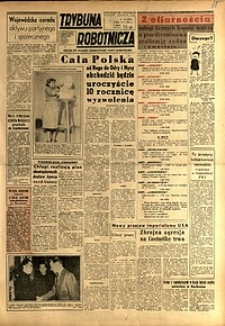 Trybuna Robotnicza, 1955, nr 12