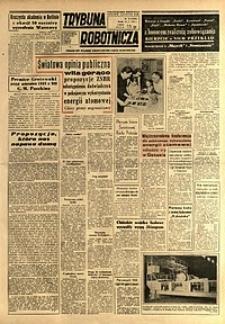 Trybuna Robotnicza, 1955, nr 16