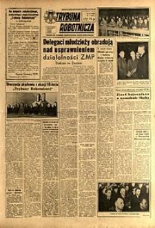 Trybuna Robotnicza, 1955, nr 26