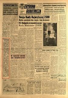 Trybuna Robotnicza, 1955, nr 34