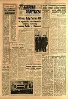Trybuna Robotnicza, 1955, nr 44