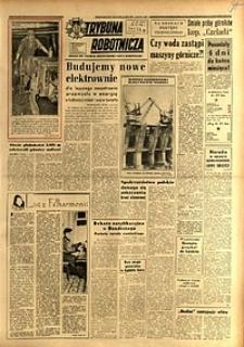 Trybuna Robotnicza, 1955, nr 48