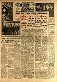 Trybuna Robotnicza, 1955, nr 72