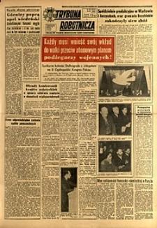Trybuna Robotnicza, 1955, nr 84