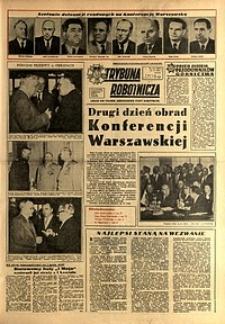 Trybuna Robotnicza, 1955, nr 113