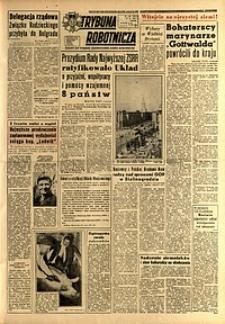 Trybuna Robotnicza, 1955, nr 125
