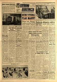 Trybuna Robotnicza, 1955, nr 130