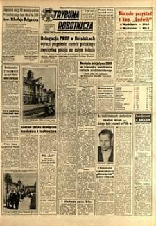 Trybuna Robotnicza, 1955, nr 138