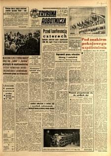 Trybuna Robotnicza, 1955, nr 147