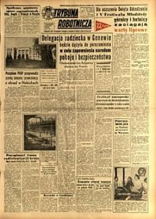 Trybuna Robotnicza, 1955, nr 168