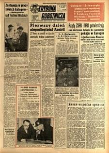 Trybuna Robotnicza, 1955, nr 178