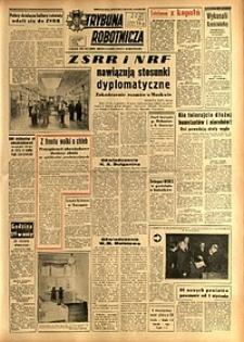 Trybuna Robotnicza, 1955, nr 219