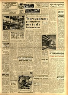 Trybuna Robotnicza, 1955, nr 232