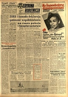 Trybuna Robotnicza, 1955, nr 244
