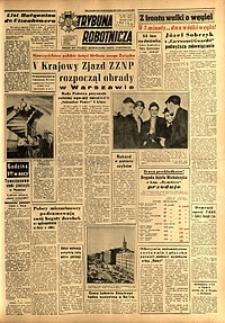 Trybuna Robotnicza, 1955, nr 253