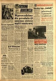 Trybuna Robotnicza, 1955, nr 279