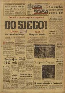 Trybuna Robotnicza, 1962, nr 1