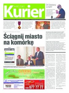 Kurier Miejski, 2011, nr6 (358)