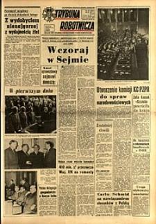 Trybuna Robotnicza, 1957, nr 45