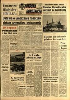 Trybuna Robotnicza, 1957, nr69
