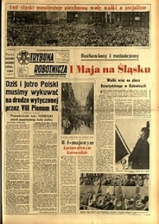 Trybuna Robotnicza, 1957, nr103