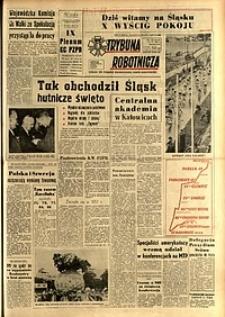 Trybuna Robotnicza, 1957, nr112