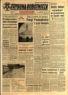 Trybuna Robotnicza, 1957, nr135