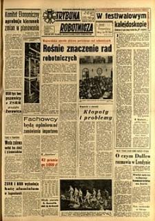 Trybuna Robotnicza, 1957, nr180