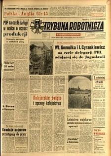 Trybuna Robotnicza, 1957, nr213