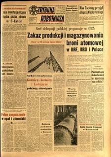 Trybuna Robotnicza, 1957, nr236