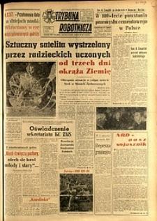 Trybuna Robotnicza, 1957, nr238