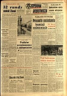 Trybuna Robotnicza, 1957, nr239