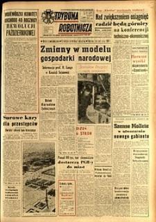 Trybuna Robotnicza, 1957, nr253