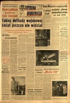 Trybuna Robotnicza, 1957, nr266