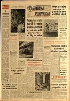 Trybuna Robotnicza, 1957, nr287