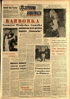 Trybuna Robotnicza, 1957, nr289
