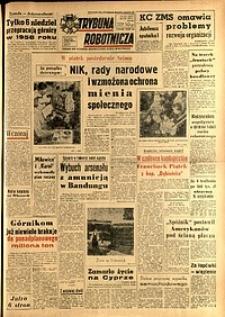 Trybuna Robotnicza, 1957, nr293