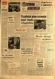 Trybuna Robotnicza, 1957, nr302