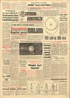 Trybuna Robotnicza, 1959, nr 7