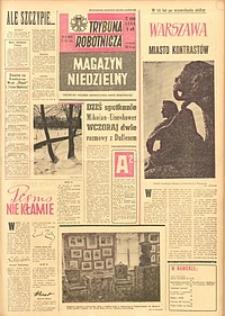 Trybuna Robotnicza, 1959, nr 14