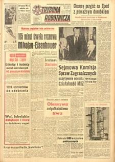 Trybuna Robotnicza, 1959, nr 15