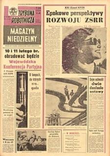 Trybuna Robotnicza, 1959, nr 26