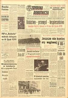 Trybuna Robotnicza, 1959, nr 30